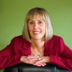 Eileen Adamson Financial Coach